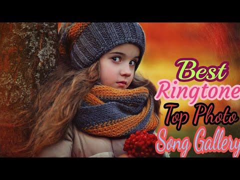 best-romantic-ringtone-||-new-hindi-love-ringtone-||-mobile-ringtone-||-mp3-music-ringtone-||