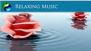 Yoga Music; Relaxing Music; New Age Music; Reiki Music for Relaxation; Spa Music 🌅 596
