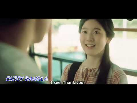 Korean mix hindi songs 2019🎸🎸🎸🎸korean cute love story🎸🎸🎸
