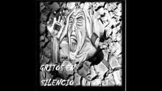 07 Jay Fox Odio Gritos En Silencio 2016