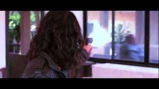 Ib Ntsais Muag Trailer. New Hmong Movie