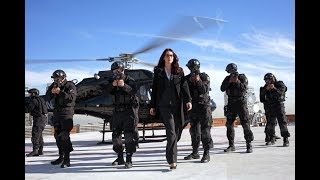 Video 2018 new Action Sci fi Movies [ Full Length hd ] download MP3, 3GP, MP4, WEBM, AVI, FLV September 2018