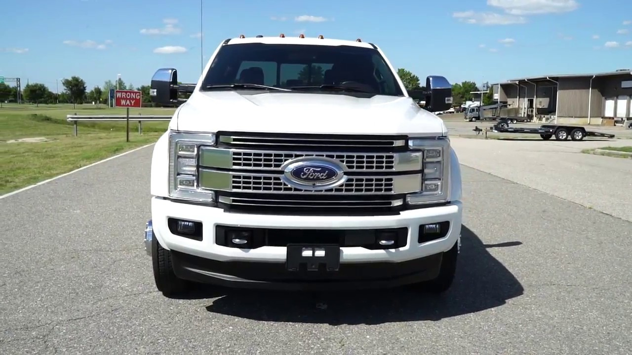 2018 ford f450. modren 2018 2018 ford f450 for ford f450 m