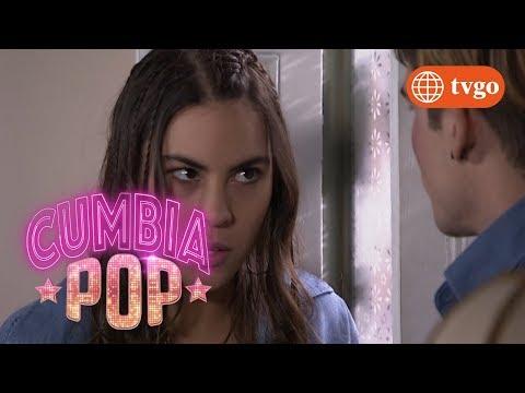 Cumbia Pop 17/04/2018 - Cap 73 - 4/5