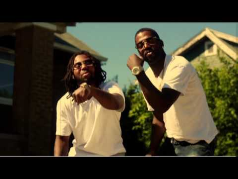 BLGMB Veto x Wandoe – Used To Sell Dope (Shot By @smittyshotyou)