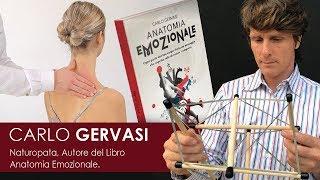 142 Talk Show – CARLO GERVASI