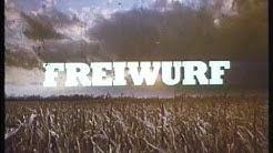 Freiwurf (1986) - DEUTSCHER TRAILER