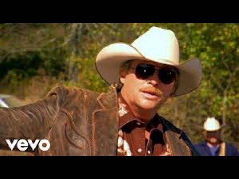 Country Boy - Ringtone