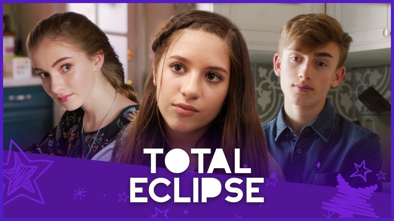 total-eclipse-season-2-ep-6-a-pretender-to-the-throne