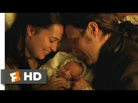 A Royal Affair  A Daughter  811  Movies