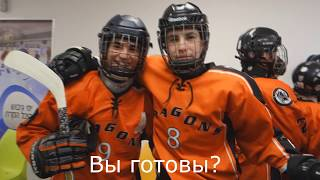 OFFICIAL FINAL about Hockey CHAMPIONSHIP ISRAEL 2017