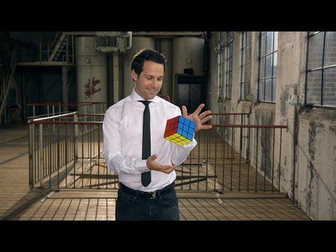 Premier Mark Rutte 'gemindfuckt' in nieuw seizoen | MINDF*CK trailer