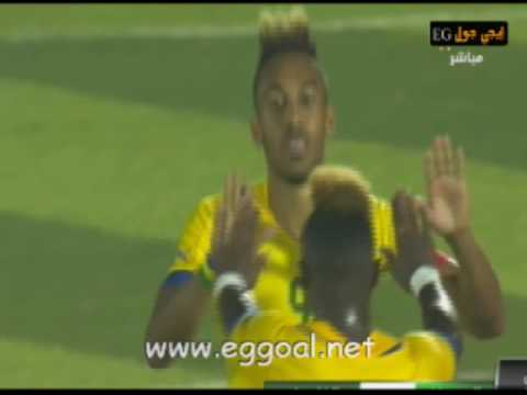 اهداف مباراة السودان والجابون بث مباشر Sudan - Gabon