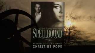 Spellbound Official Trailer