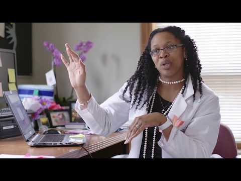 Teleah Phillips, D.O., Oaklawn Medical Group - Albion Family Practice