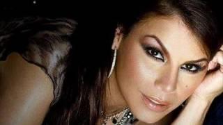 Olga Tañón - Todo Lo Que Sube Baja 2012
