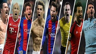 HEROES WHO GAVE THE VICTORY TO HIS TEAM IN THE LAST MINUTE ● HD