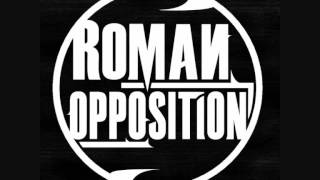 Roman Opposition - Rolling in the deep (Screamo Cover)