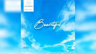 Download TREASURE (트레저) - BEAUTIFUL (Anime Edit)