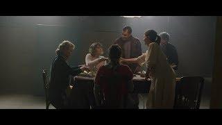 Инсомния / No dormirás (2018) Дублированный трейлер HD