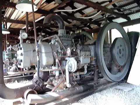 Portersville engines doovi for Morocco motors erie pa