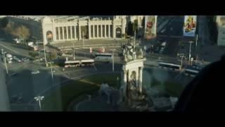 Messi - La película [Trailer en Español 2015 HD]