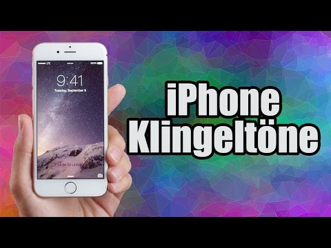eigene-klingeltöne-auf-dem-iphone-(anleitung-für-alle-modelle)---gtt