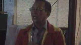 GOV. AMOR DELOSO OF ZAMBALES -2
