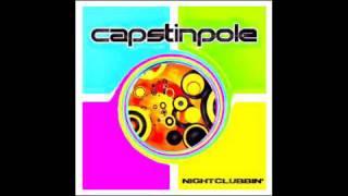 capstin pole Nightclubbin audio