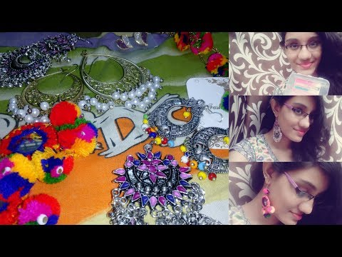 Most affordable instagram jewelry page/site Instagram page for affordable accessories Jewelry haul