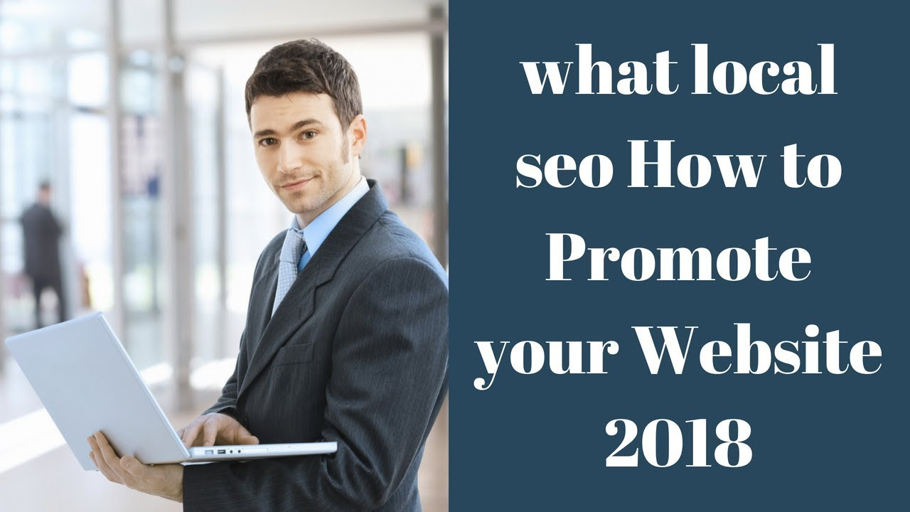 Promote your adult web site