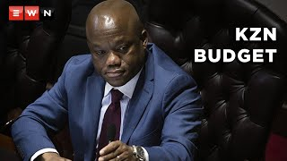 KZN Premier Sihle Zikalala announced that R66 million has been allocated to the Zulu Royal household sub-programme, meant to provide support to annual traditional and cultural events. Zikalala tabled the provinces budget vote on 14May 2021.