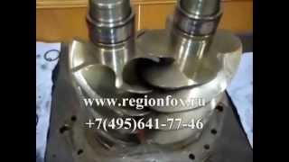 Винтовой компрессор EKOMAK DMD 150(Компания Регион-М предлагает вам большой выбор винтовых компрессоров EKOMAK http://www.regionfox.ru/ +7(495)641-77-46 +7(921)642-81-54., 2013-03-20T11:23:36.000Z)