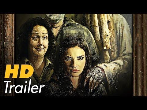 Trailer do filme Housebound