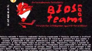Ozel Gosterim 62 iztv Yeni Cagin Korsanlari Hackerlar DVBRip by BlaDe18