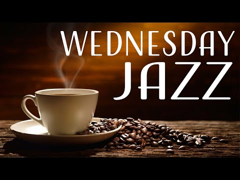 Relaxing Weekend JAZZ Playlist - Tender Piano Jazz Music For Dream, Work & Study,Relax