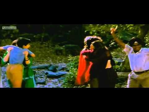 Pardesi Pardesi Jana Nahi 3 thumbnail