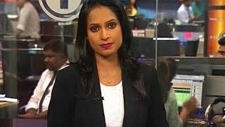 News 1st: Prime Time Sinhala News - 7 PM | (11-09-2018) Thumbnail