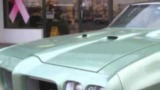 1970 Pontiac GTO Patriot Chevy Buick GMC Princeton, IN 47670