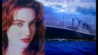 Titanic Ro...