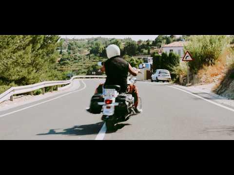 Free Roads | HD Dream Trips Moraira
