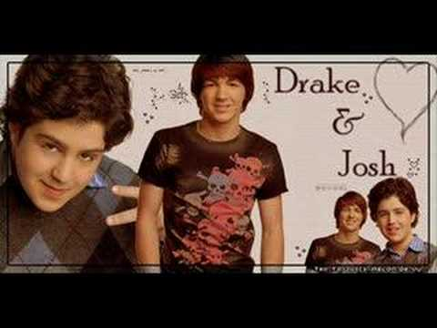 drake josh tribute youtube. Black Bedroom Furniture Sets. Home Design Ideas