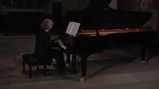 "Sergei Prokofiev: Ten Pieces, from ""Childhood Manuscripts"" (2/4)"