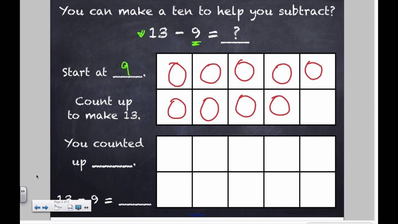 Go Math Grade 5 Lesson 4 4 Homework Answers
