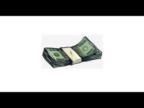 (FREE) Neutro Shorty x Big Soto Type Beat – 'MONEY' / Addictive Trap Beat – Hip Hop Instrumental