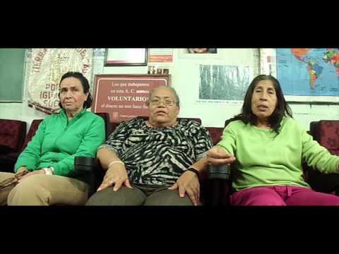 Radio Tierra y Libertad Monterrey