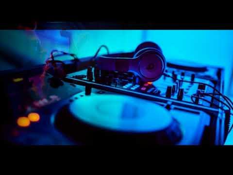 Laszlo - Imaginary Friends (MNC) Music No Copyright