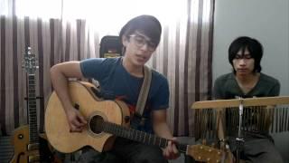 Bulong Ng Damdamin (Original) - Neo Domingo