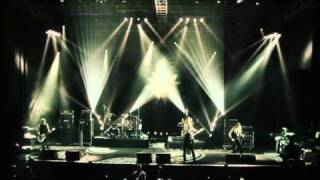 Amorphis - Magic and Mayhem / Black Winter Day - Forging a Land of Thousand Lakes[Oulu]
