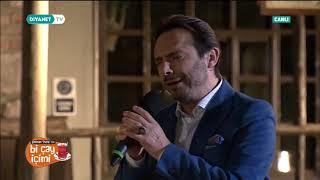 Fatih Koca - Kabre Vardığım Gece (Diyanet Tv - 07.09-2019)